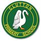 Clutton Primary School