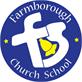 Farmborough Church Primary School