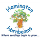 Hemington Hornbeams Pre- School