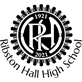 Ribston High School