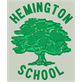 Hemington Primary