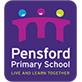 Pensford Primary