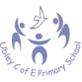 Ubley Primary School