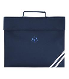 Ubley School Book Bag