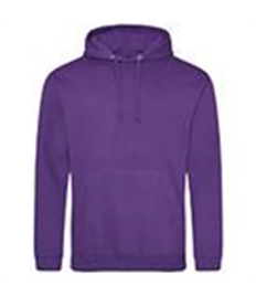Pensford Primary PE Hoody with School Logo