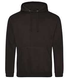 Clutton Primary Adult PE Hoody
