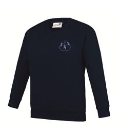 Ubley School Sweater