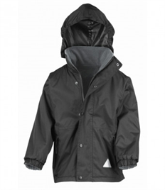 Pensford Primary Reversible Jacket