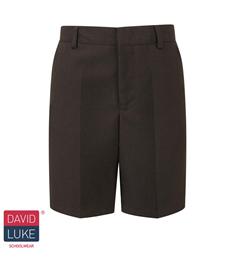 Clutton School Shorts