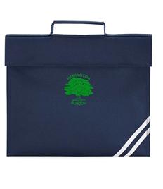 Hemington Primary Book Bag