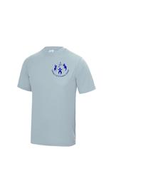 Ubley School PE T shirt