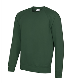 Clutton Primary Adult Sweater
