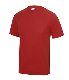 Clutton Primary Adult PE T-shirt
