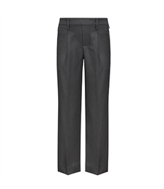 Hemington School Trouser