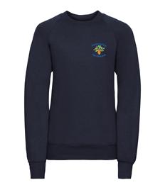 Hornbeams Pre- School Sweatshirt