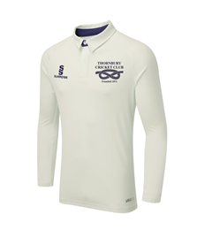 Long Sleeve playing shirt