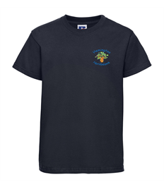 Hornbeams Pre- School T-Shirt