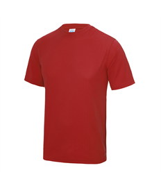 Clutton Primary PE t shirt