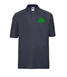 Hemington Primary School Polo Shirt