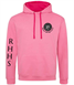 Ribston High School Centenary Hoody - (XS not available in these colours)