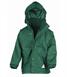 Hemington Primary Reversible Jacket