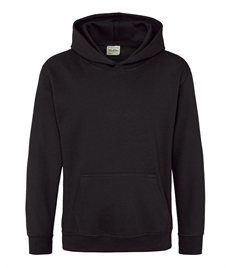 Clutton Primary PE Hoody
