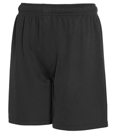 Pensford Primary PE shorts